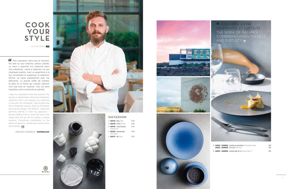 Catalogue-CHR-2018-7.jpg