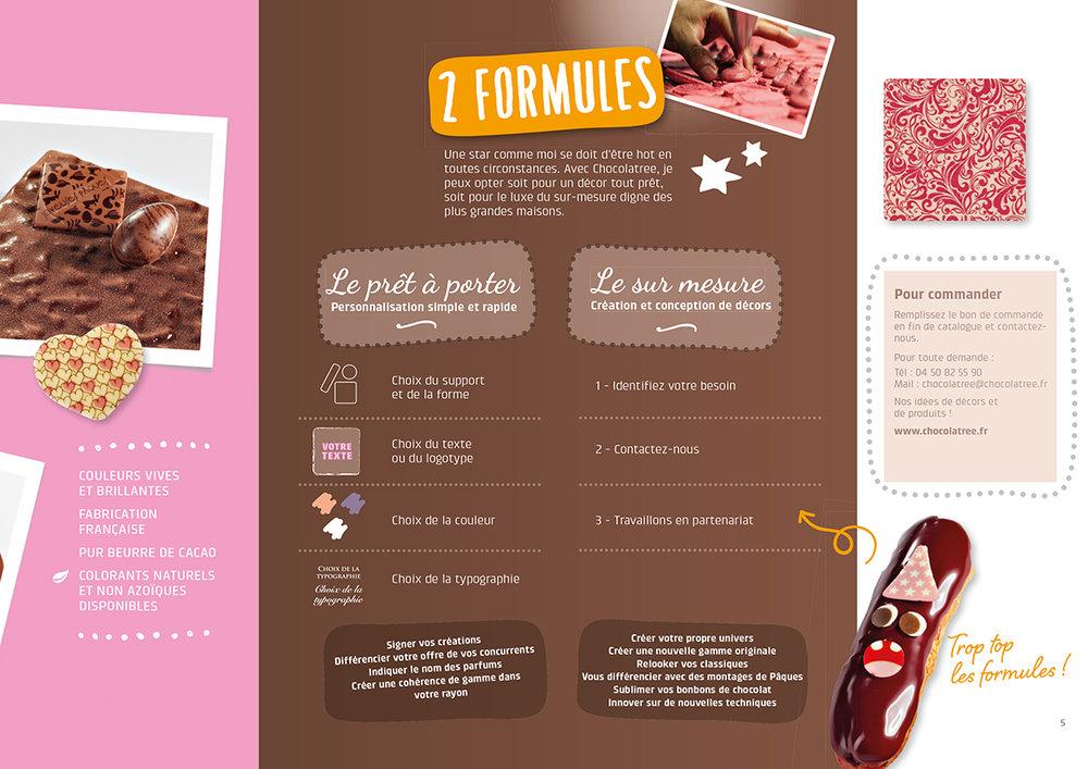 exe_catalogue_chocolatree_paques_2019_bd2_pdf_686_enrich-5.jpg