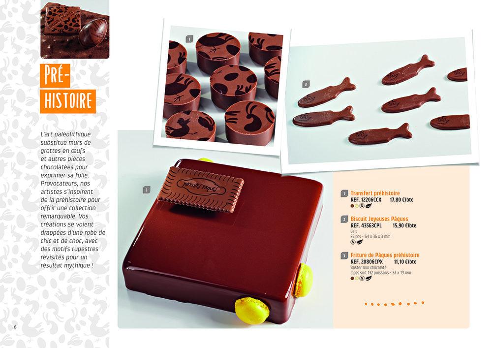 exe_catalogue_chocolatree_paques_2019_bd2_pdf_686_enrich-6.jpg