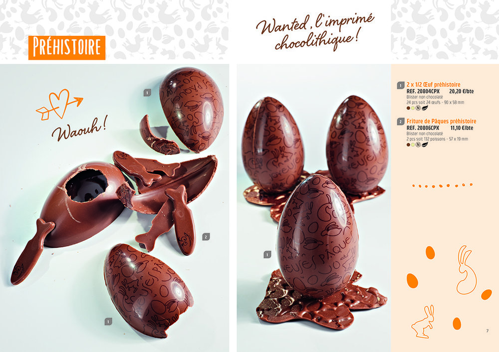 exe_catalogue_chocolatree_paques_2019_bd2_pdf_686_enrich-7.jpg