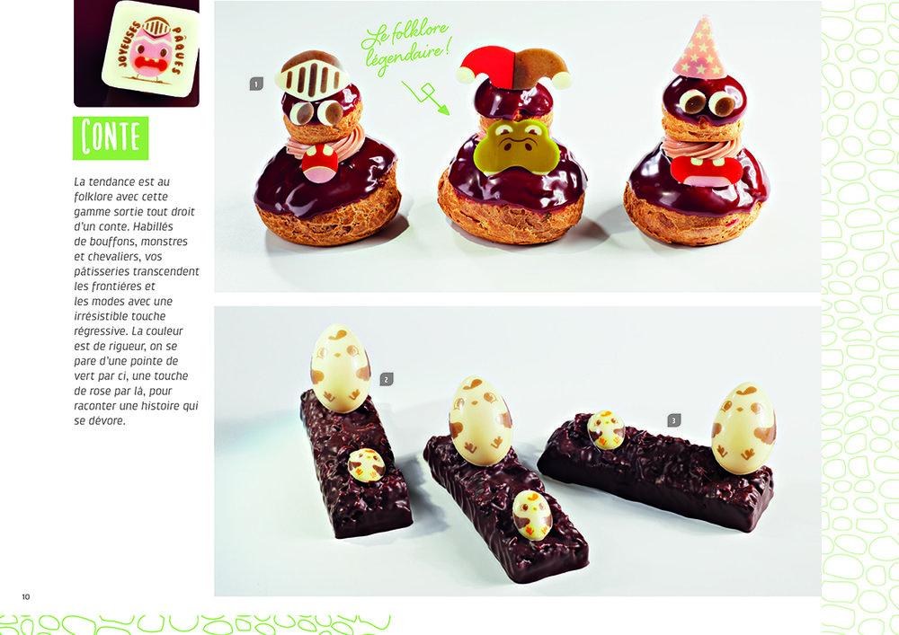 exe_catalogue_chocolatree_paques_2019_bd2_pdf_686_enrich-10.jpg