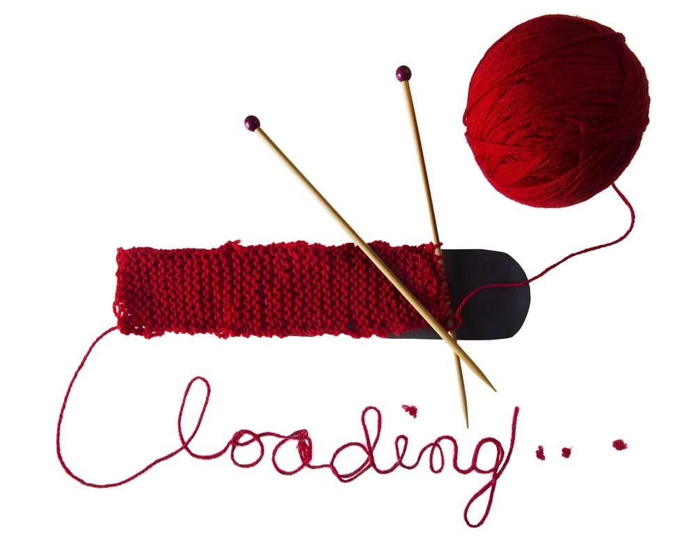 2012_11_29_knitting_123.jpg
