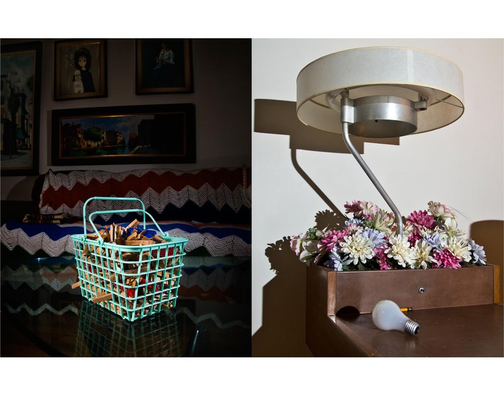 fan-lamp-1200_1200.jpg