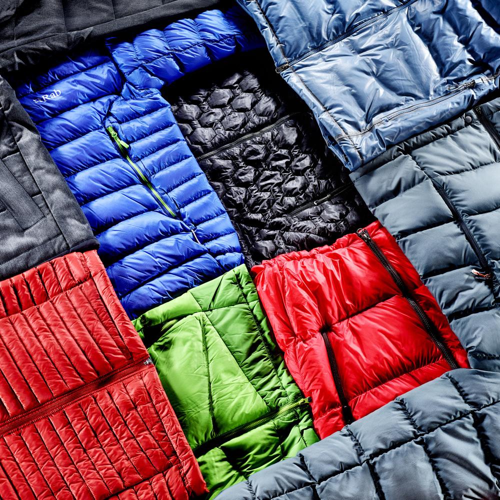 winter_coats_v1.jpg