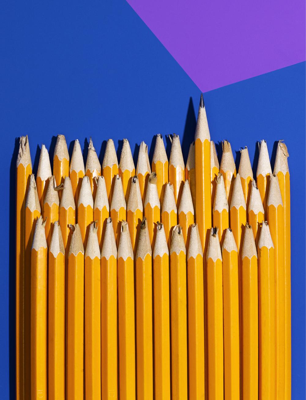 contently-pencils.jpg
