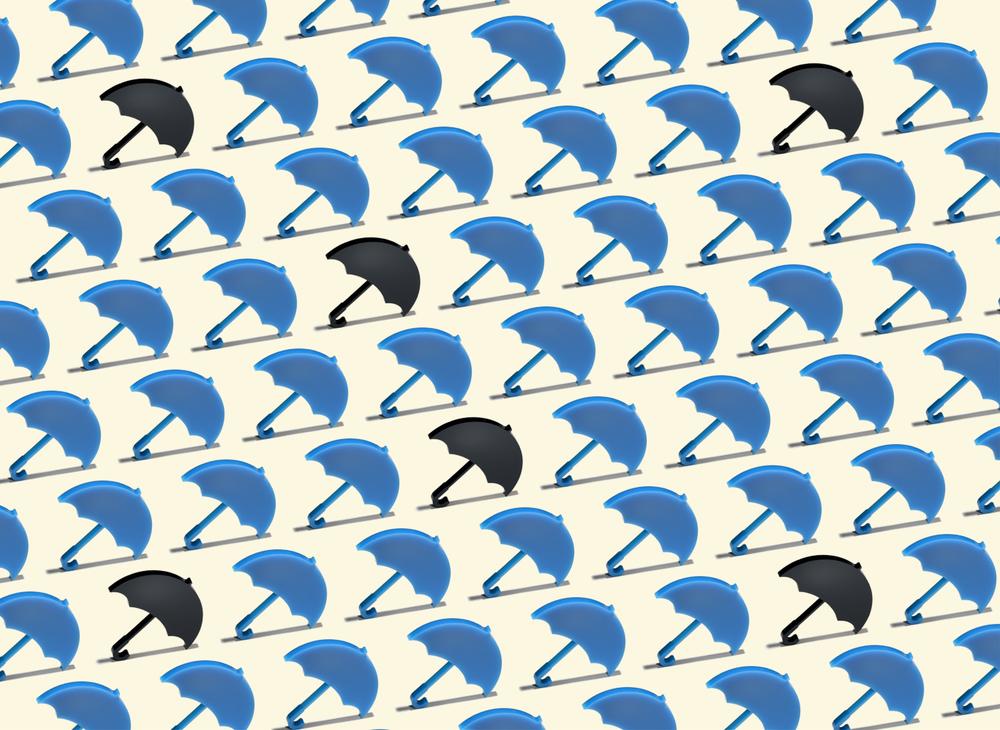 contently-umbrellas.jpg