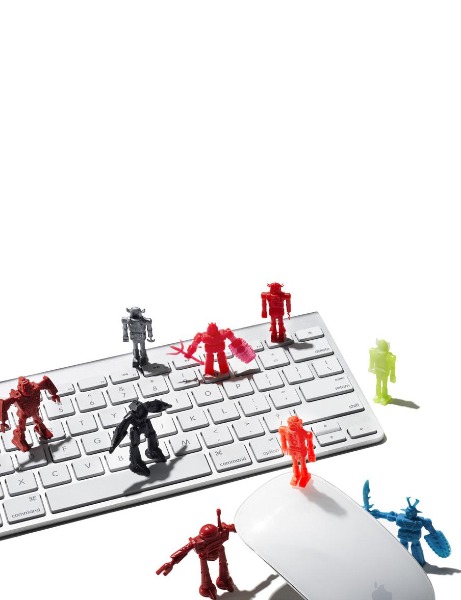 contently-robotkeyboard.jpg