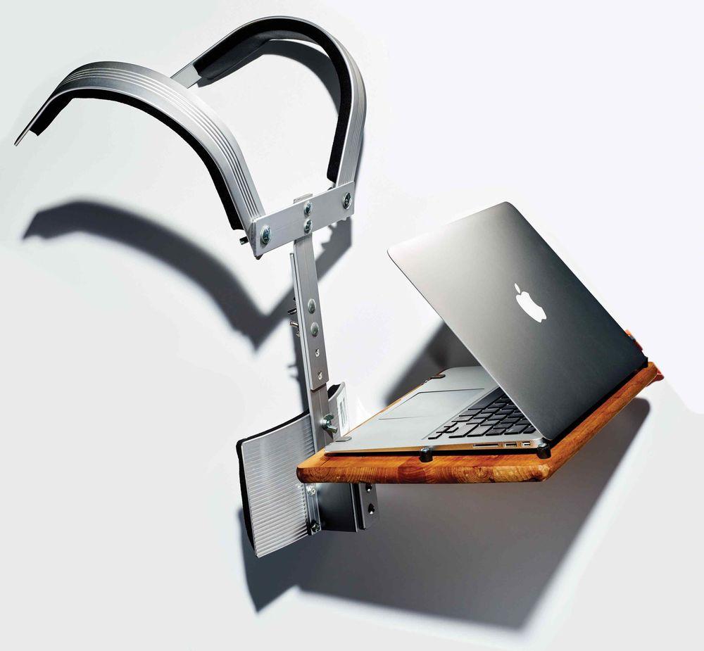 2_repurposed-tech_walking-desk.jpg