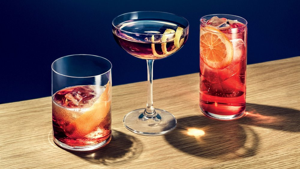 Drinking More Is Drinking Less-0617-GQ-MADR01-01.jpg