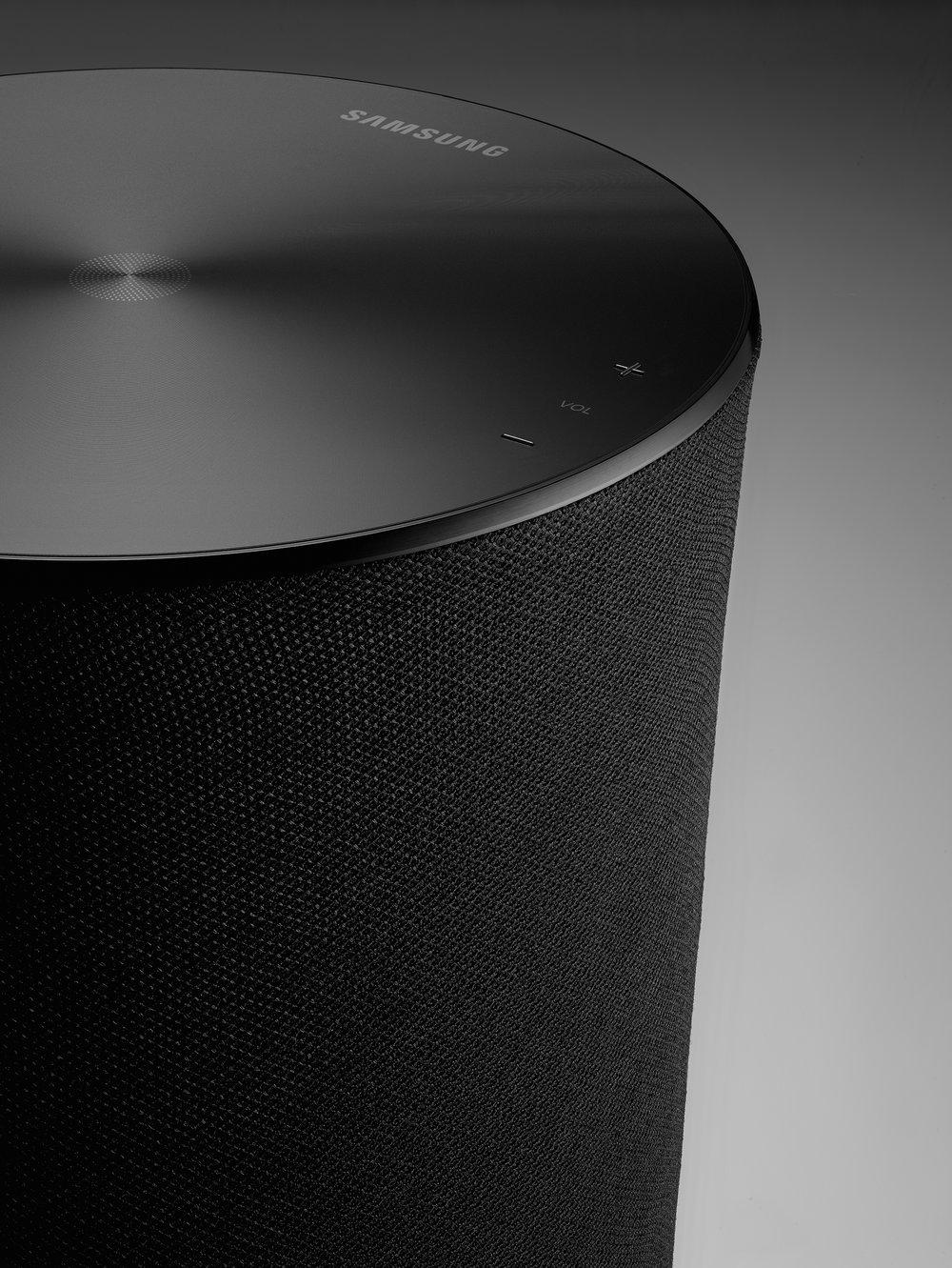 161018_Samsung_Speaker_Bracket_RT.jpg