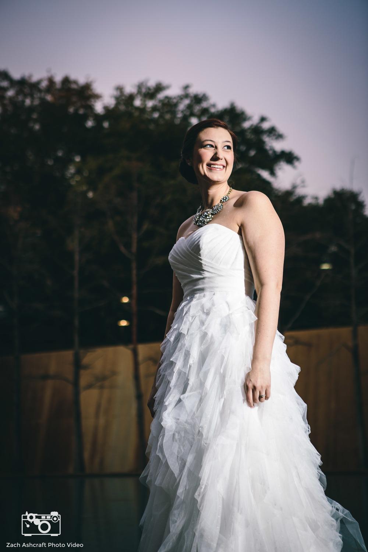 bridal blog-3.jpg