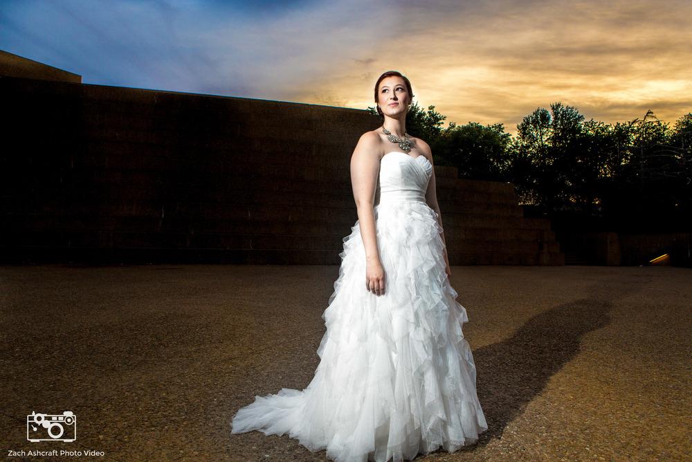 bridal blog-1.jpg