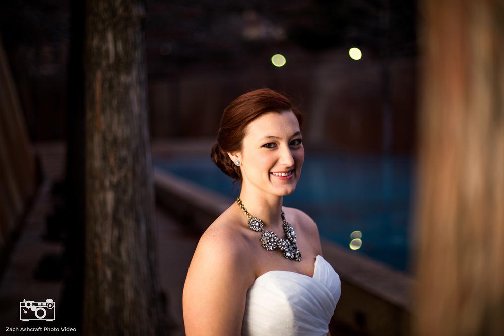bridal blog-5.jpg