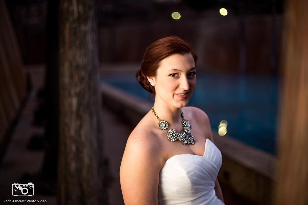 bridal blog-6.jpg