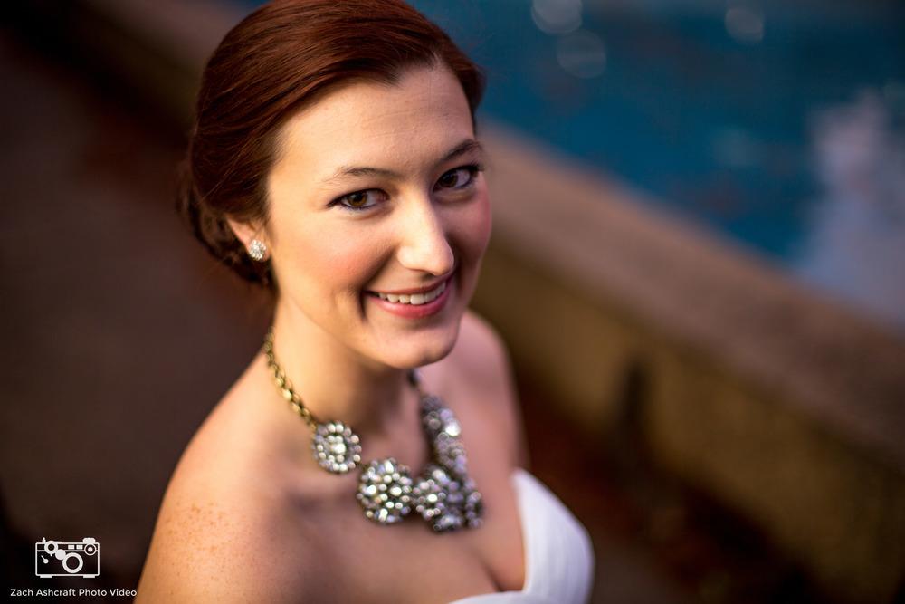 bridal blog-7.jpg