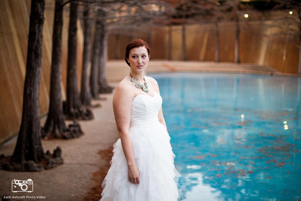 bridal blog-4.jpg