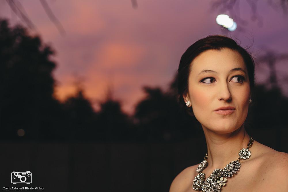 bridal blog-9.jpg