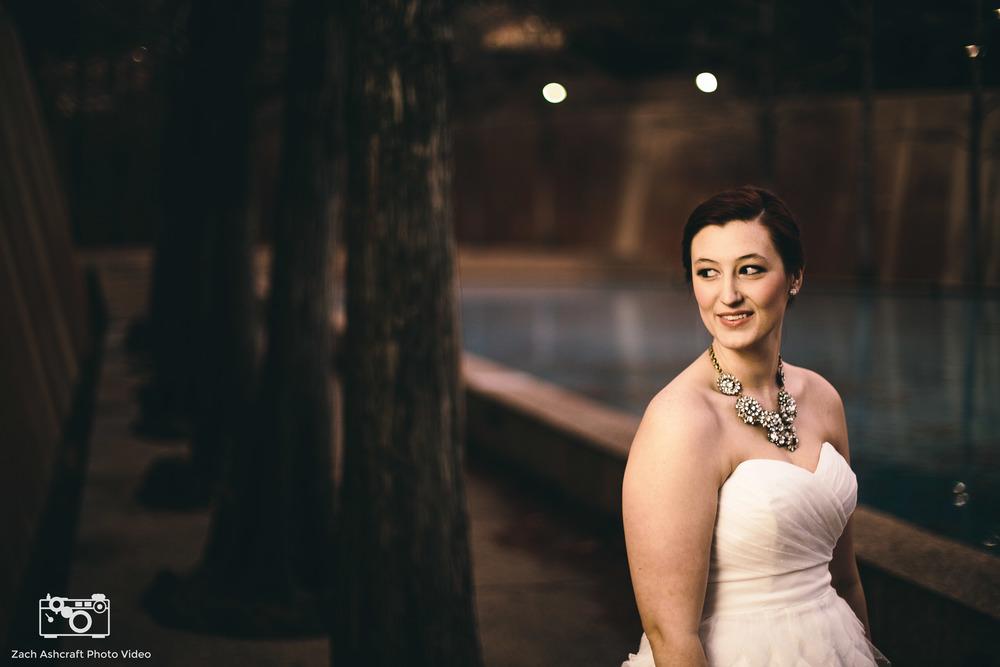 bridal blog-8.jpg