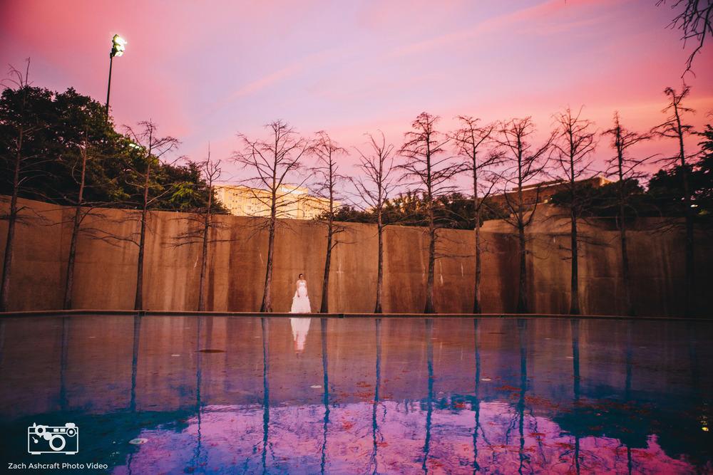 bridal blog-11.jpg