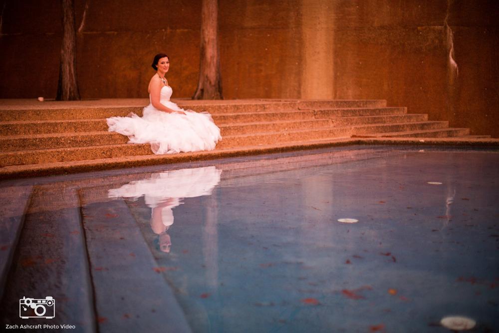 bridal blog-10.jpg