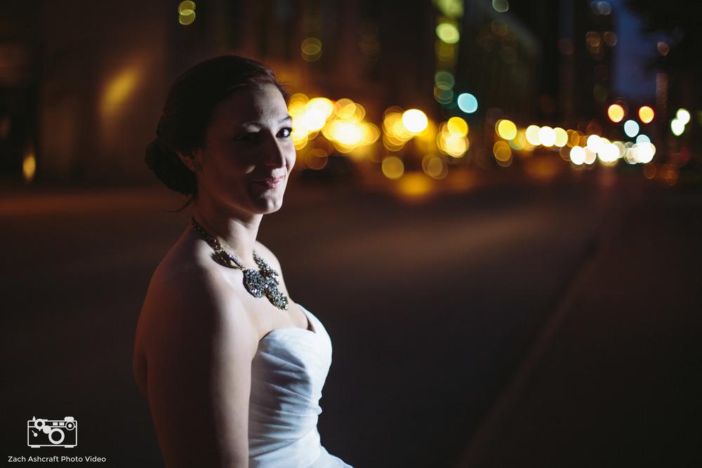 bridal blog-13.jpg