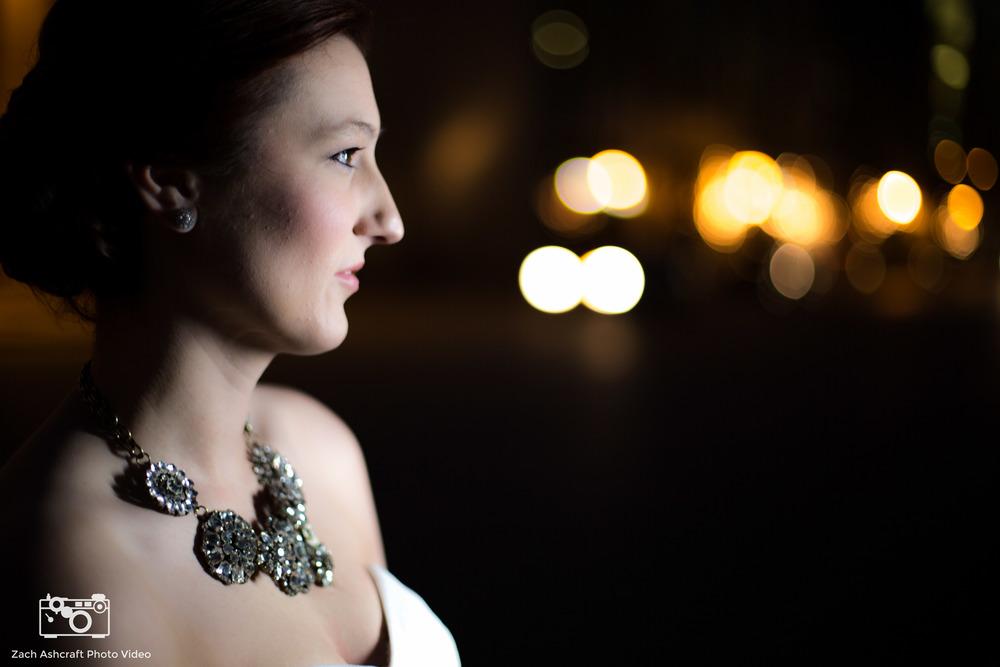 bridal blog-14.jpg