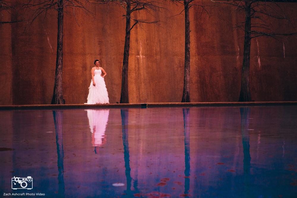 bridal blog-12.jpg