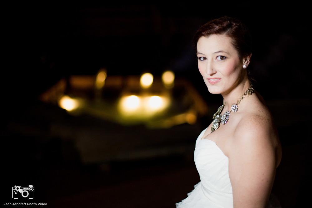 bridal blog-15.jpg