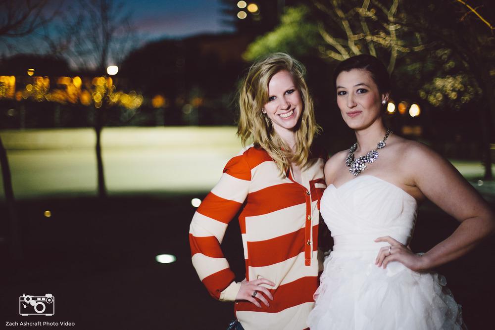 bridal blog-16.jpg