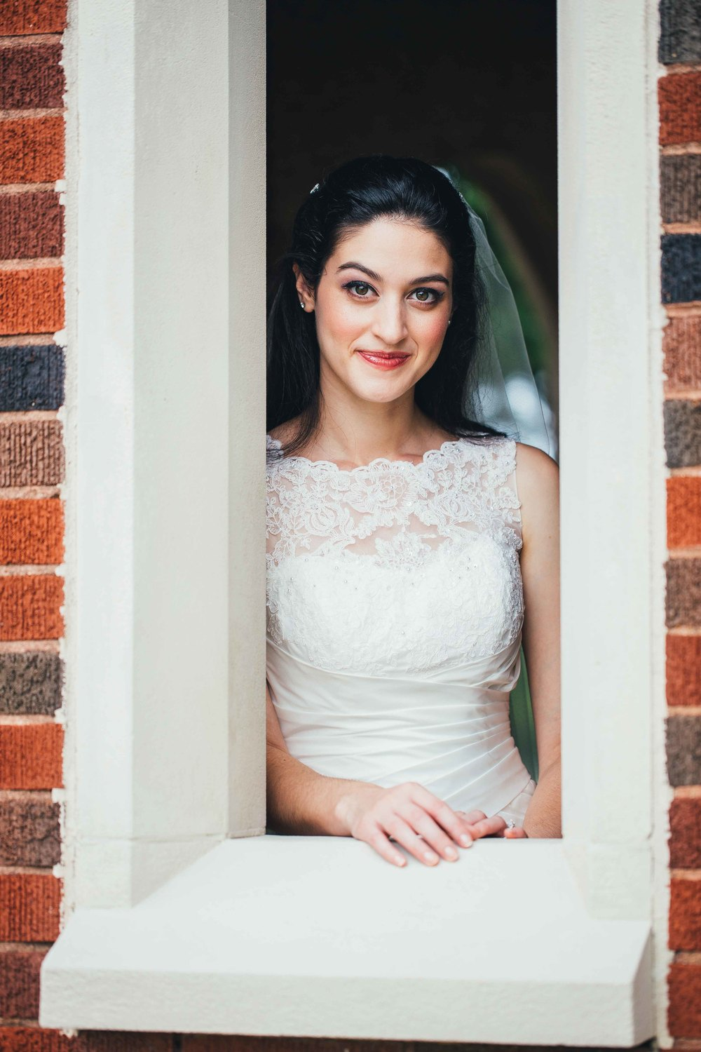 Belltower Bridal Portrait.jpg
