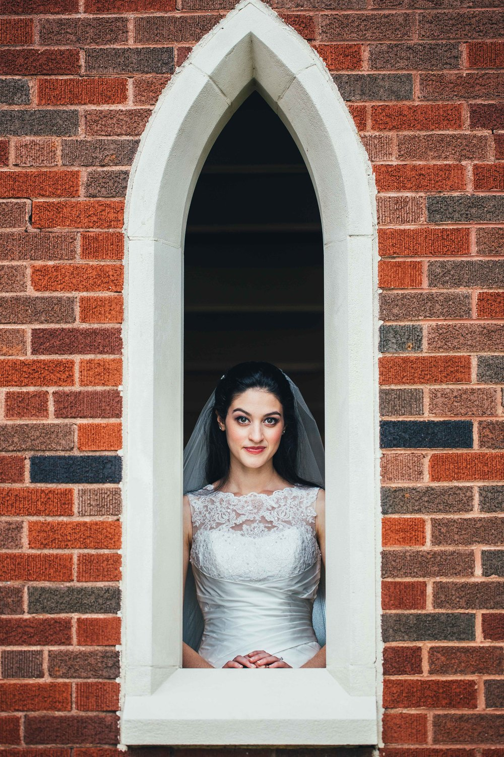 Belltower Bridal Portrait-6.jpg