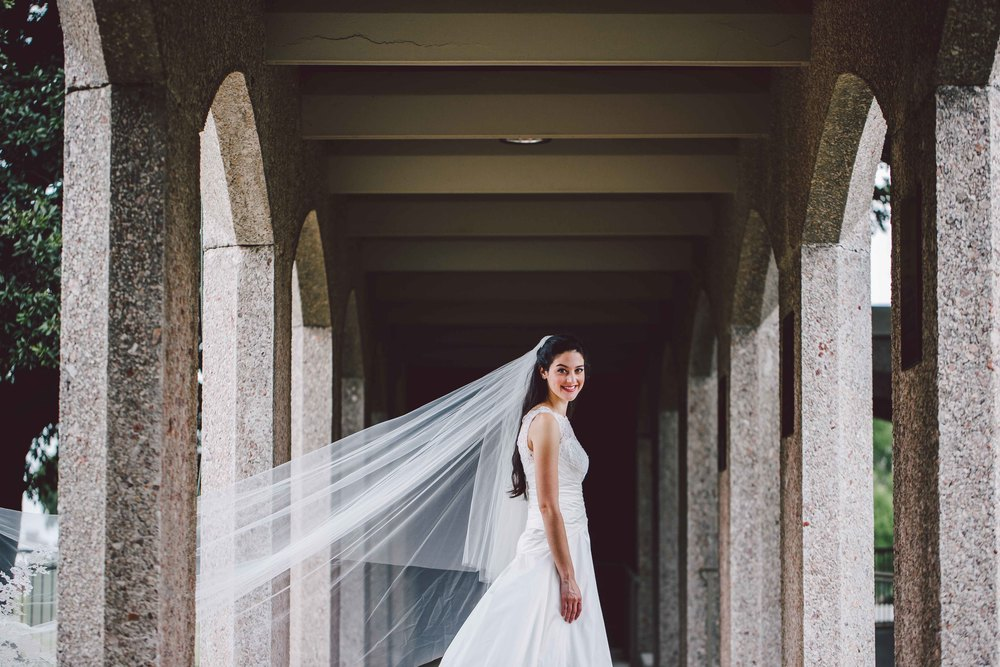 Belltower Bridal Portrait-14.jpg