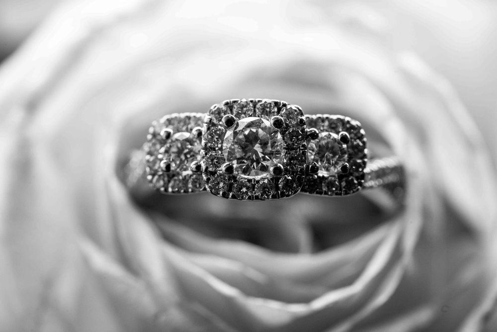 Zach Ashcraft Engagement Ring-2.jpg