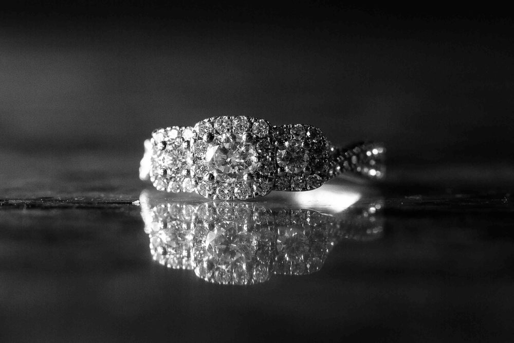 Zach Ashcraft Engagement Ring-5.jpg