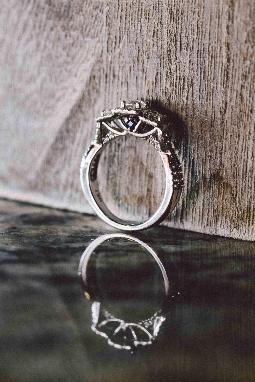 Zach Ashcraft Engagement Ring-7.jpg