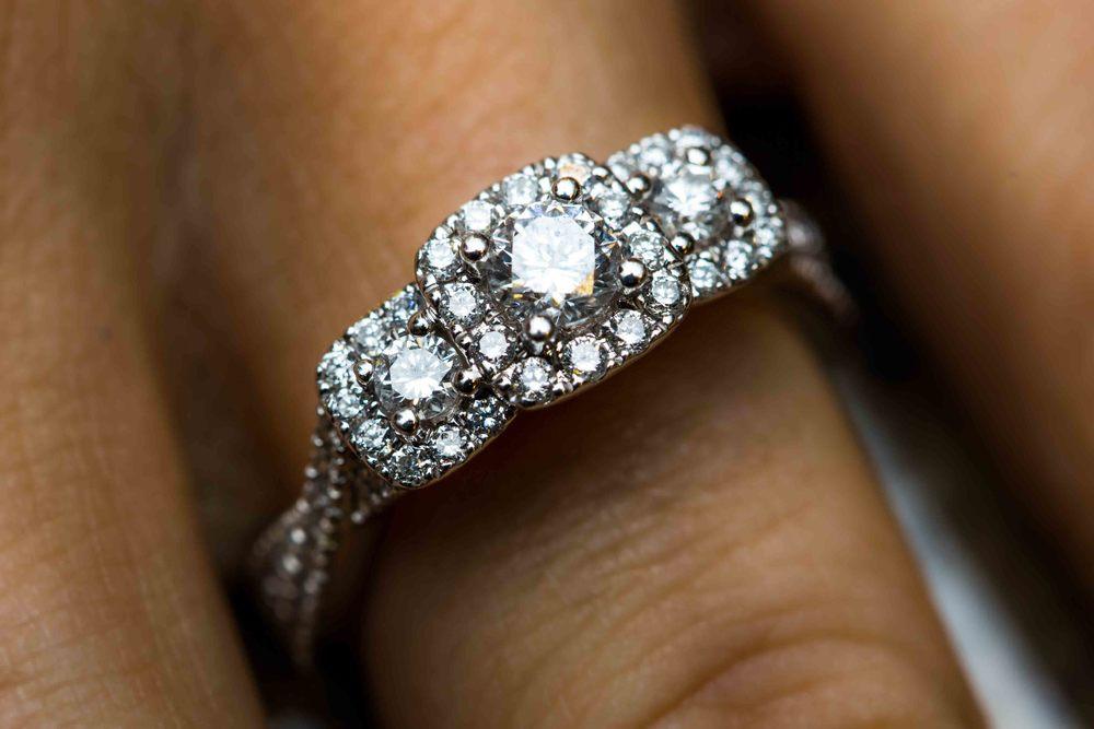 Zach Ashcraft Engagement Ring-9.jpg