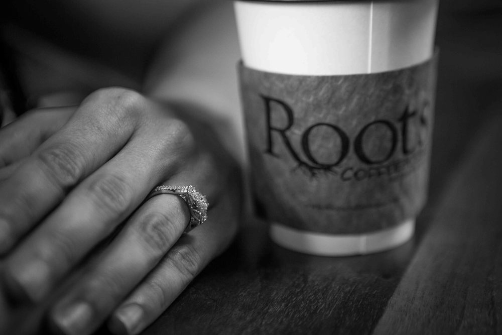 Zach Ashcraft Engagement Ring-10.jpg