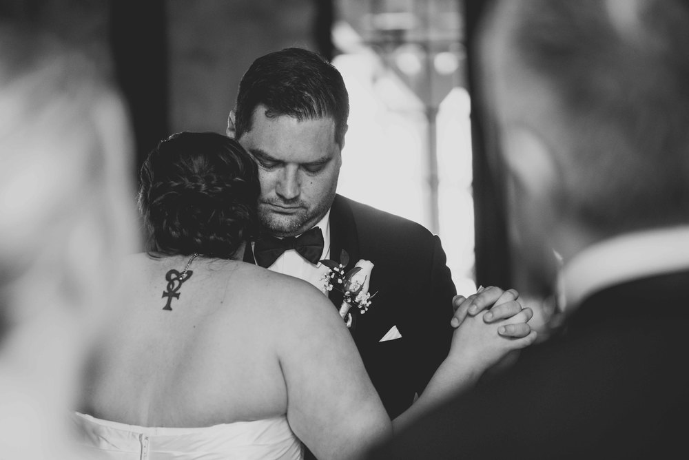 Dallas Wedding - Heritage Springs - Katie and Dustin - First Dance