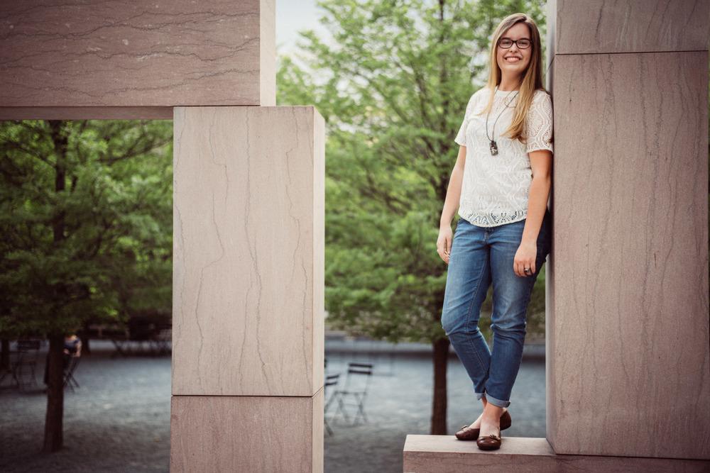 Amanda-33.jpg