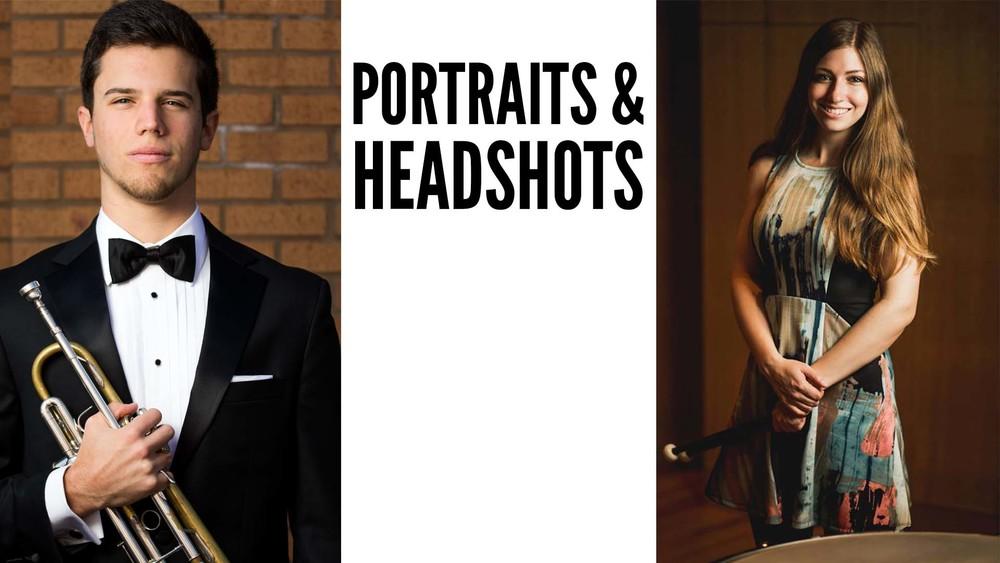 Portraits and Headshots.jpg