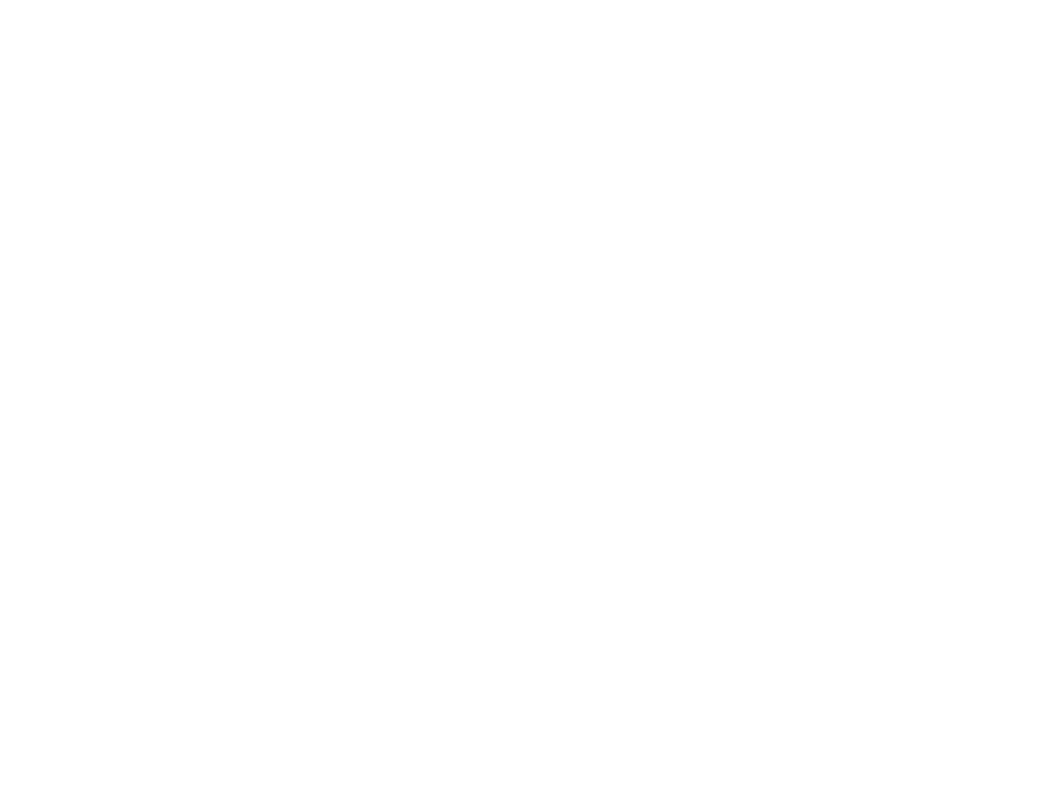 Zach Ashcraft - DFW Wedding & Portrait Photographer