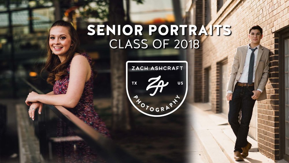 2018-Senior-Portraits
