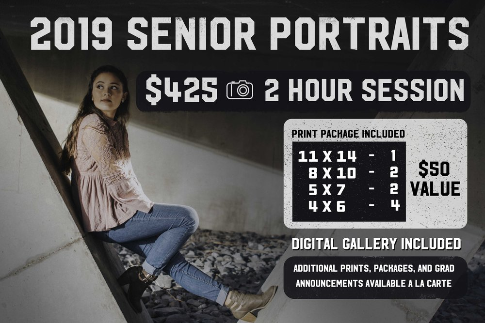 2019SeniorPortraits.jpg