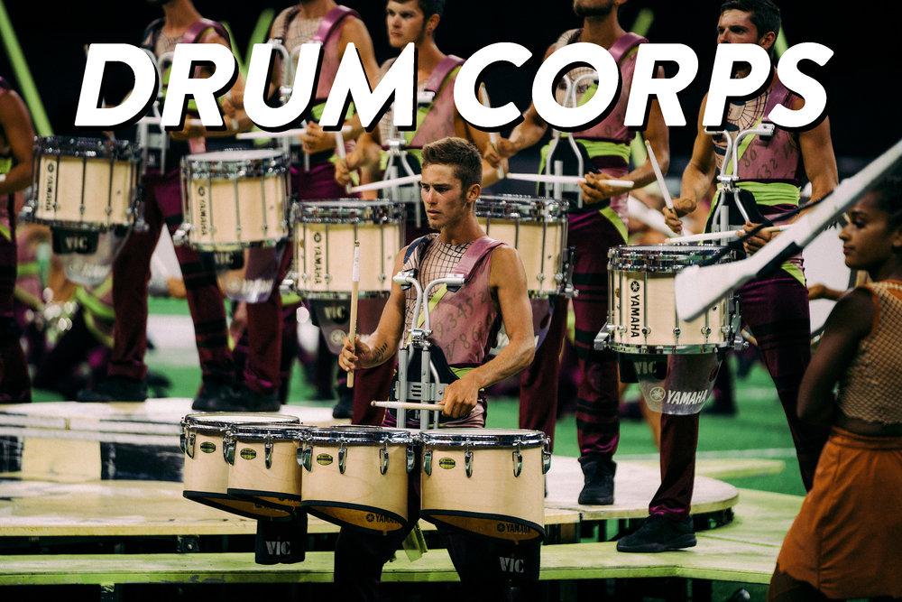 DrumCorps.jpg