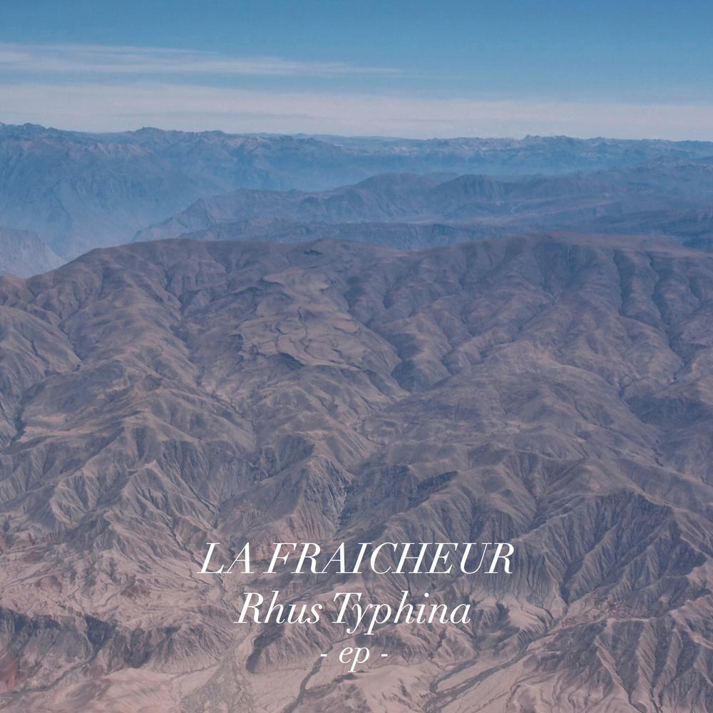 Rhus Typhina EP Cover Art.jpg