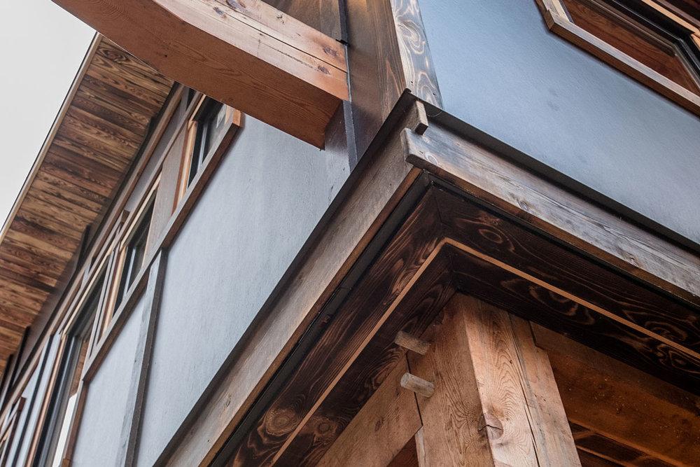 2-eisenhauerwoodworks-high-res-58.jpg