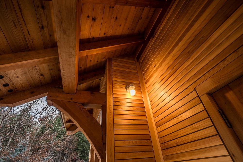 12 eisenhauerwoodworks-low-res-51.jpg