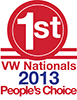 vwnats2013_people.png