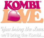 kombi-love banner resized.png