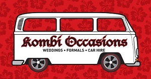 CLICK ON THIS LOGO TO GO TO KOMBI OCCASIONS